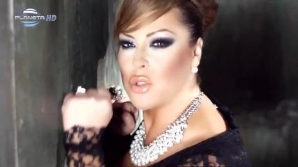 Ивана- Остави ме (официално видео)