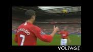 Cristiano Ronaldo - Compilation