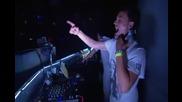 Chris Parker ft Radik - Get off (2011)