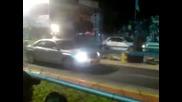 Subaru & Mitsubishi - Perfect Starts !!!