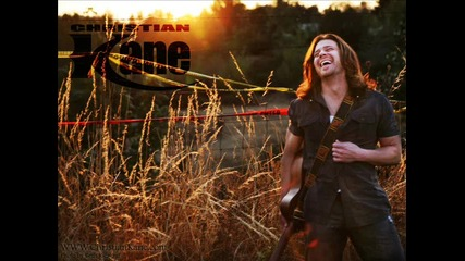 Christian Kane - All I Did Is Love Her