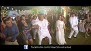 Промо - Shirin Farhad Ki Toh Nikal Padi