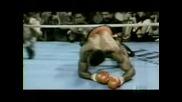 Mike Tyson ( най - добрият в света )
