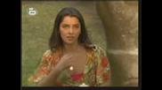 Буря В Рая - 124 Епизод Бг Аудио