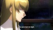 Ginga Kikoutai Majestic Prince Episode 3