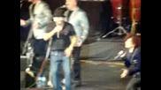 Дичо На Концерта На Акага - 28.10.2008