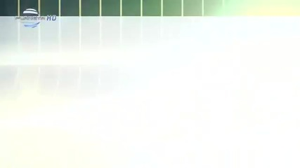 Бони и Mr. Juve - Повече от любов (official Video) + Текст