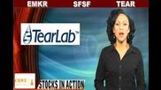 (emkr, Sfsf, Tear) Crwenewswire Stocks In Action