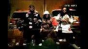 Ying Yang Twins Feat. Lil Jon - Salt Shaker