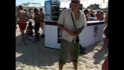 Paco Maroto & Giorgio B @ Cacao Beach - 15.08.08 part 42
