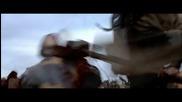*превод* Manowar - Heart of steel (braveheart Fan Video)