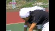Бг субс! It Started with a Kiss / Закачливи целувки (2006) Епизод 10 Част 3/3