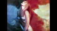 Dj Tiesto - You Make My Breathe Away