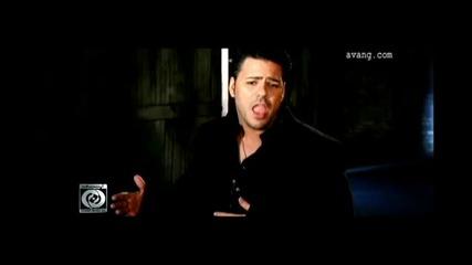 Bezan Tar Official Video - Youtube2