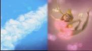 Winx Club Sirenix 2d+3d Full