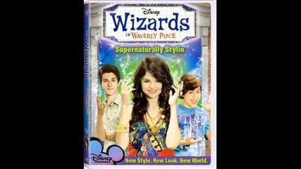 Микс от песни на Селена Гомез mix of songs by Selena Gomez