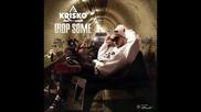 Krisko - Drop Some ( Red One 2015 Remix )