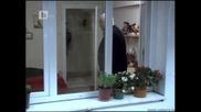 Листопад 228 епизод (2част) - Високо качество