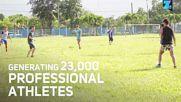Кубинската тактика за медали на Олимпиадата в Рио