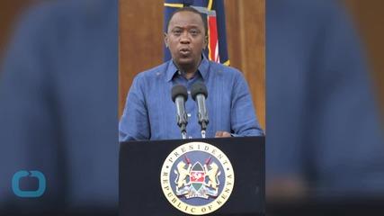 Kenya to Unban Somalia-linked Money Transfer Firms