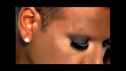Azis - Sen Trope 2012 (official Video Hd) - Youtube