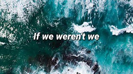 Godsmack - Under your scars - lyrics