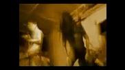 Corrosive Orgasm (live)