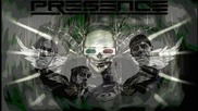 Presence - Soundcheck & Rise (2003)
