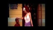 Rihanna - Man Down (official music video)