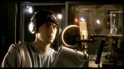 Eminem - Like Toy Soldiers (hq)
