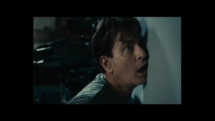 Страшен филм 5 - трейлър