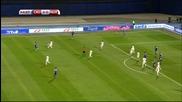 Хърватия 5:1 Норвегия ( квалификация за Европейско първенство 2016 ) ( 28.03.2015 )