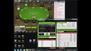 Final Table??