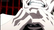 Tokyo Ghoul - 12 Final (720p)
