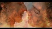 !!! За Първи Път !!! Тina Cousins - Sex On Fire (return To Innocence)