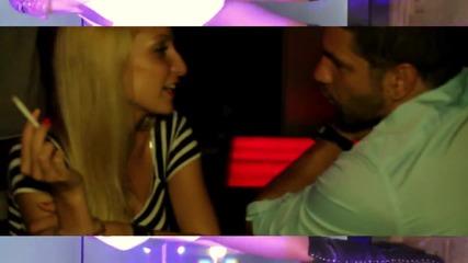 Planet Club Sofia (31.07.2015)