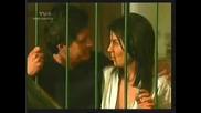 ранена душа (el alma herida) епизод 37 - част 3
