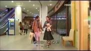 [easternspirit] Купува ли се любовта (2012) E13-2