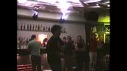 Flair Barman`s 2 - Трикове С Бутилки
