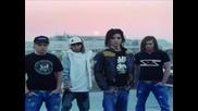 Една Велика Група - Tokio Hotel