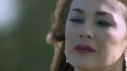 Altagracia Sandoval - Alma Perdida - La Dona