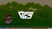 Super Mario World Euro Techno Remix Cizgi Film Muzigi Yonetmen 2018 Hd
