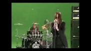 Ozzy Osbourne - I Dont Wanna Stop