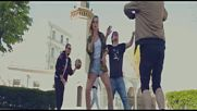 Alexandra Stan - Boom Pow Online Video