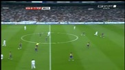 Меси и Педро подчиниха милионерите на Реал Мадрид