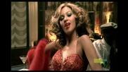 Beyonce - Naughty Girl [hd 1080i] / Високо Качество /
