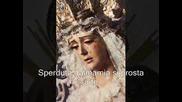 Il Divo - Ave Maria