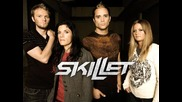 [ Албум ] Skillet - 07 Shouldve When You Couldve