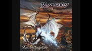 Rhapsody Of Fire - The March Of The Swordmaster
