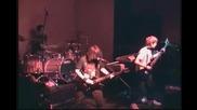 Noth - Metal Heart